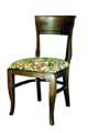 Biedermier chair #1000